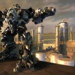 Скриншот Transformers: Revenge of the Fallen - The Game – Изображение 23