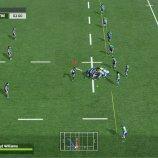 Скриншот Rugby 15 – Изображение 5