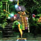 Скриншот Hyperballoid HD