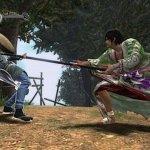 Скриншот Way of the Samurai 4 – Изображение 1