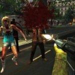 Скриншот Deadly Walkers – Изображение 1
