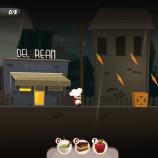 Скриншот Fat Cook – Изображение 9
