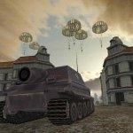 Скриншот Battlefield 1942: Secret Weapons of WWII – Изображение 7