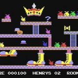 Скриншот Henry's House