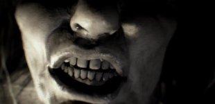Resident Evil 7: Biohazard. Трейлер к выходу игры