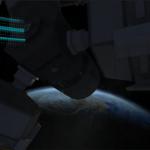 Скриншот Cosmonaut – Изображение 3