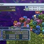 Скриншот Disgaea 4: A Promise Unforgotten – Изображение 60