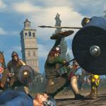 Скриншот Total War: Attila - Age of Charlemagne Campaign Pack – Изображение 10