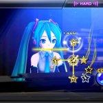Скриншот Hatsune Miku: Project DIVA ƒ 2nd – Изображение 318