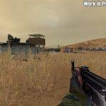 Скриншот Specnaz: Project Wolf – Изображение 81