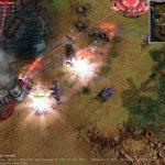 Скриншот Arena Wars – Изображение 6
