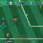 Скриншот Pixel Cup Soccer 17 – Изображение 15