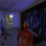Скриншот The Game of Death – Изображение 6
