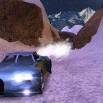 Скриншот Glacier – Изображение 7