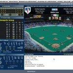 Скриншот Out of the Park Baseball 13 – Изображение 33