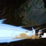 Скриншот Pockie Ninja – Изображение 9