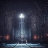Скриншот Dark Souls 3: Ashes of Ariandel