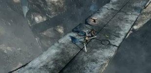 The Incredible Adventures of Van Helsing 2. Видео #3