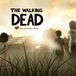 Скриншот The Walking Dead: The Game – Изображение 12