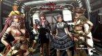 PS4 теряет эксклюзивы: Onechanbara Z2: Chaos выйдет на PC уже завтра - Изображение 1