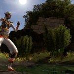 Скриншот Dungeons & Dragons Online – Изображение 160