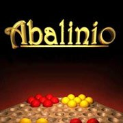 Abalinio – фото обложки игры