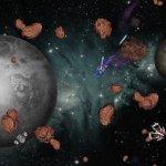 Скриншот Dark Matter (2006) – Изображение 8