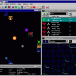 Скриншот Space Empires 3 – Изображение 4