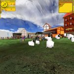 Скриншот Camelot Galway: City of the Tribes – Изображение 7