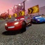 Скриншот Cars 2: The Video Game – Изображение 40