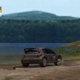 Скриншот V-Rally 3