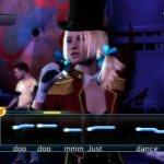 Скриншот Karaoke Revolution (2009) – Изображение 44