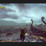 Скриншот Ghost of a Tale – Изображение 1