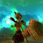 Скриншот Soul Captor – Изображение 51