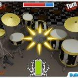 Скриншот Drums Challenge Charlie Morgan – Изображение 4