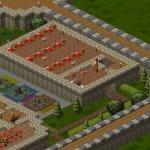 Скриншот Towns – Изображение 1