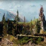 Скриншот Destiny 2 – Изображение 9
