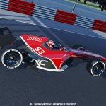 Скриншот Racecraft – Изображение 2