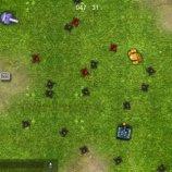 Скриншот BadBug – Изображение 2