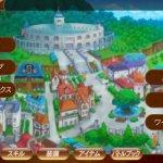 Скриншот Tales of the World: Tactics Union – Изображение 1