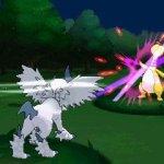 Скриншот Pokémon Y – Изображение 51