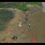 Скриншот Green Berets (Powered by Myth 2) – Изображение 3