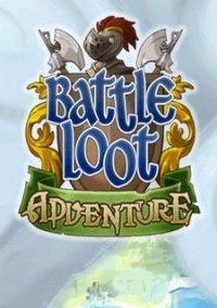 Battleloot Adventure – фото обложки игры