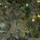 Скриншот Soul Quest – Изображение 2