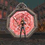 Скриншот Сфера II: Арена