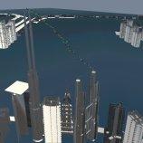 Скриншот City Rush – Изображение 2