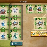 Скриншот Kaboom Monsters