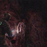 Скриншот Dead Space (2008) – Изображение 2