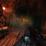 Скриншот Metro: Last Light – Изображение 11