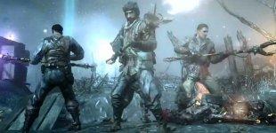 Call of Duty: Black Ops 2. Видео #14